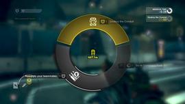 Brink-objective-wheel