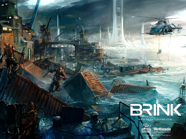 File:Brink-wallpaper-1600x1200.jpg