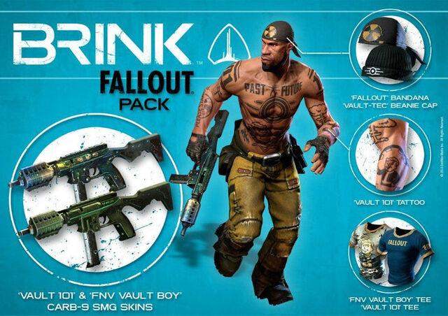 File:Fallout brink pack.jpg