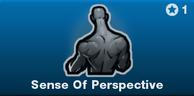 BRINK Sense Of Perspective icon