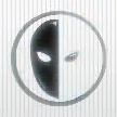 Operative Logo Full