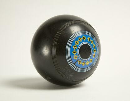 ECMAG.1929-1.700x700