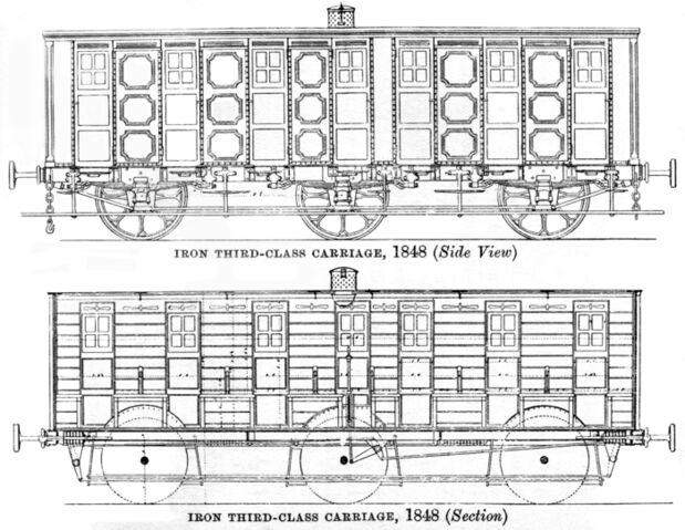File:Iron 3rd Class Carriage.700x700.jpg