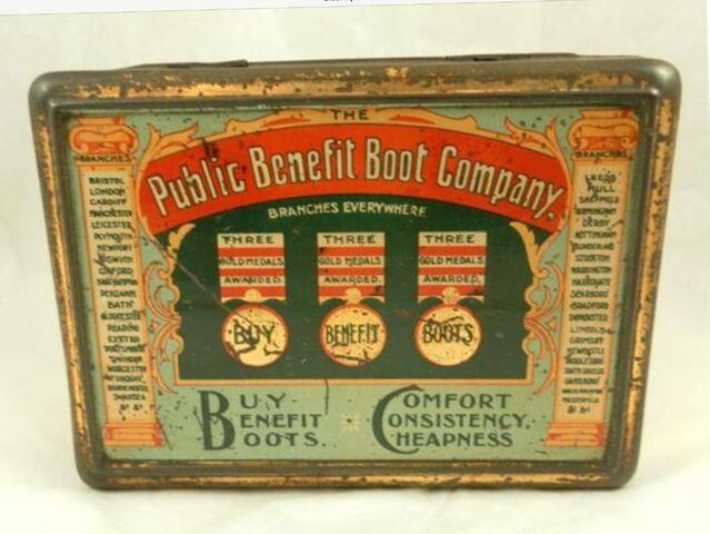 File:Public benefit boots company tin.jpg