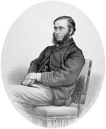 William Budd2