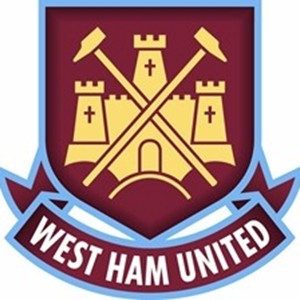 File:West ham united.jpg