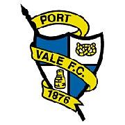 File:Port Vale.jpg