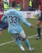 Josh Klein-Davies