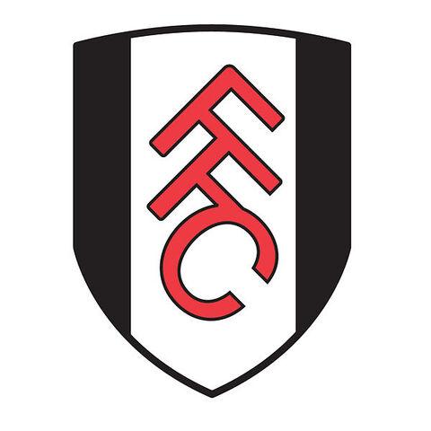 File:Fulham.jpg