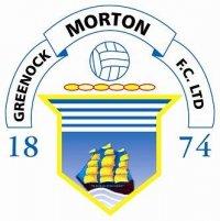 File:Greenock Morton.jpg