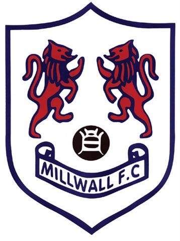 File:Millwall.jpg