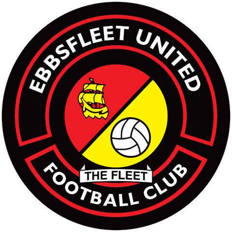 File:Ebbsfleet United.jpg