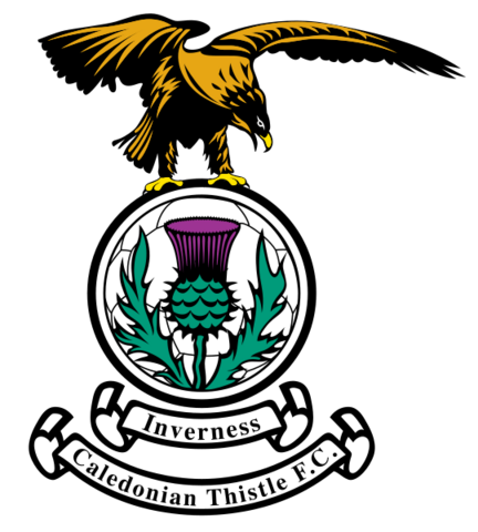 File:Inverness Caledonian Thistle.png
