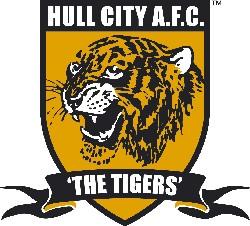 File:Hull City.jpg