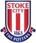 File:Stoke City.jpg