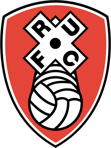File:Rotherham United.png