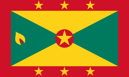 File:Grn.png