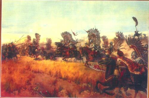 Hussar13