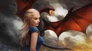 Daenerys-targaryen-14498