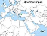 Ottoman1300