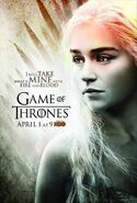Game-of-Thrones-s2-character-quote-poster-02-Daenerys