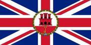Governor Gibraltar