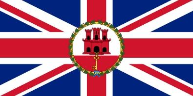 File:Governor Gibraltar.jpg