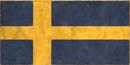 SvenskFlag