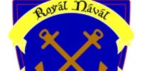 Royal Naval Academy of England