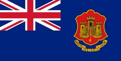 File:Flag Gibraltar.jpg