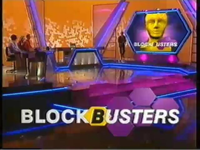 File:Blockbusters 1997.jpg