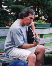 JC, 2006.07