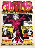Powerman 19