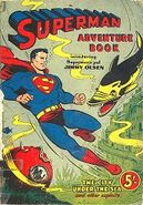 Superman57
