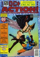 1890404-dc action 6