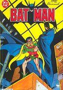 Batman92