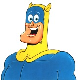 https://vignette4.wikia.nocookie.net/britishcomics/images/3/35/Bananaman.jpg/revision/latest?cb=20101030121604