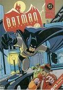 Batman96