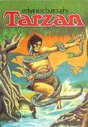 Tarzan78