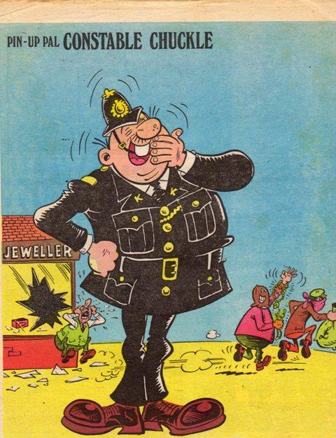 Constable Chuckle2