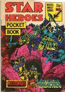 Star Heroes 4