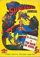 Superman52