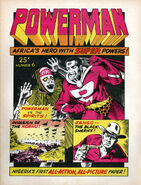 Powerman 06