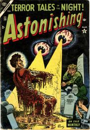 Astonishing-30