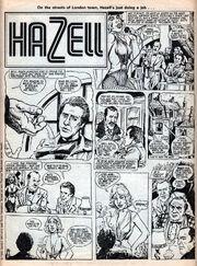 Hazell1