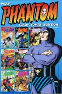 PhantomCollection