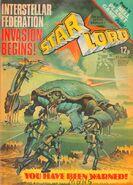Starlord 6
