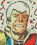 Slippery Jim profile picture
