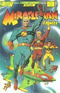 Miraclemanfamily1