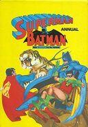 Supermanandbatman75
